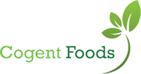 Cogent Foods provide exceptional quality fresh and frozen food products in India